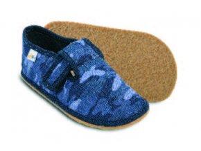 Barefoot bačkůrky 3F 08/2/S1