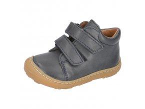 Celoroční bota Ricosta 12240-182 Chrisy see