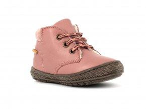 Zimní bota Primigi 6408166 Pink