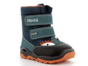 Zimní bota Primigi 6362400