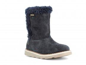 Zimní bota Primigi 6422011