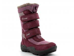 Zimní bota Primigi 6382811