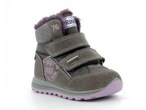 Zimní bota Primigi 6356755