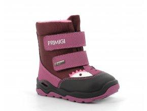 Zimní bota Primigi 6362422