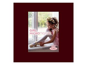 Girl Micro 50 windsor%20wine web