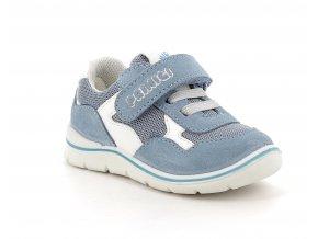 Celoroční bota Primigi 7368233