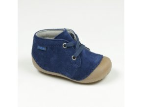 Celoroční bota Richter RICHIE nautical 0100-1111-6820