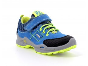 Celoroční bota Primigi 7389022