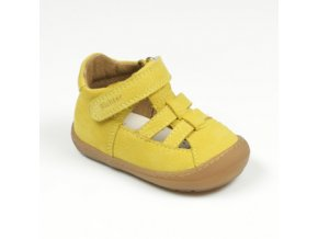 Sandálky Richter 0400-1151-5400 sunny