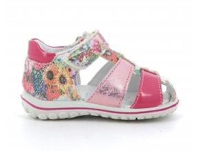 Letní sandálky Primigi 7375344