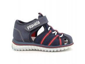 Letní sandálky Primigi 7377300
