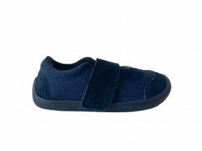 22069 3 levne barefoot platenky