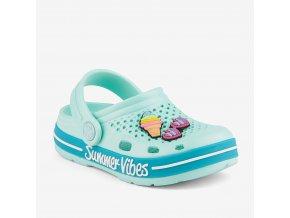 7097 6423 409 4419 lindo kids mintturquoise summer amulet 002
