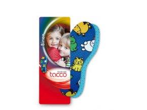 Stelka Tacco Binox
