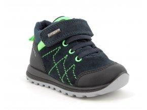 Celoroční bota Primigi 8353922