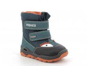 Zimní bota Primigi 8366100