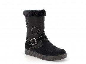 Zimní bota Primigi 8376833