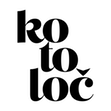 Kotoloč