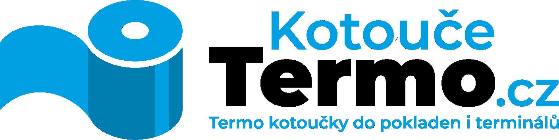 Kotouce-Termo.cz