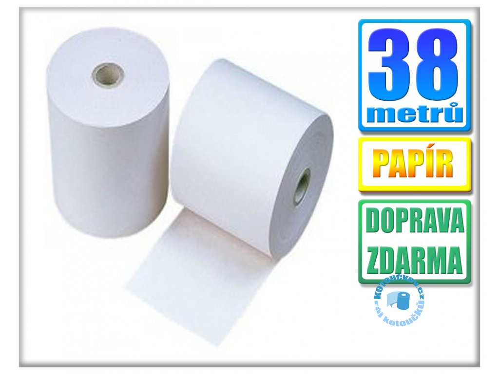 76 70 17 papir