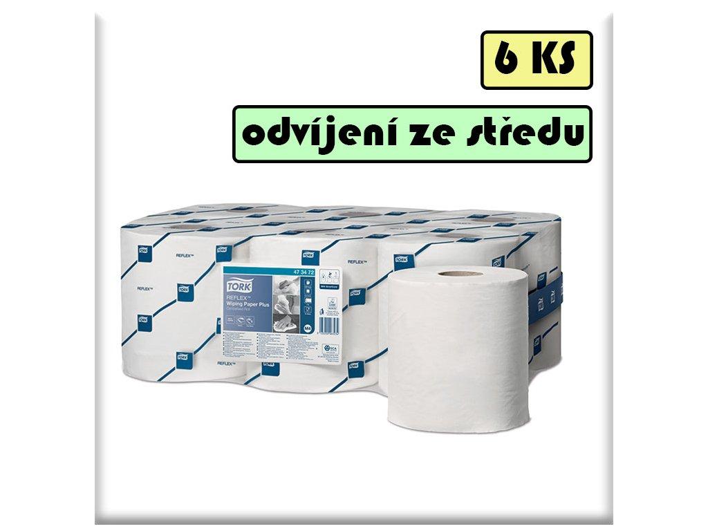 tork473472