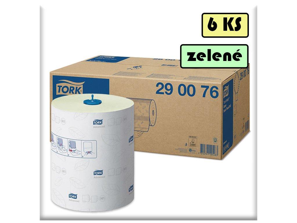 tork290076