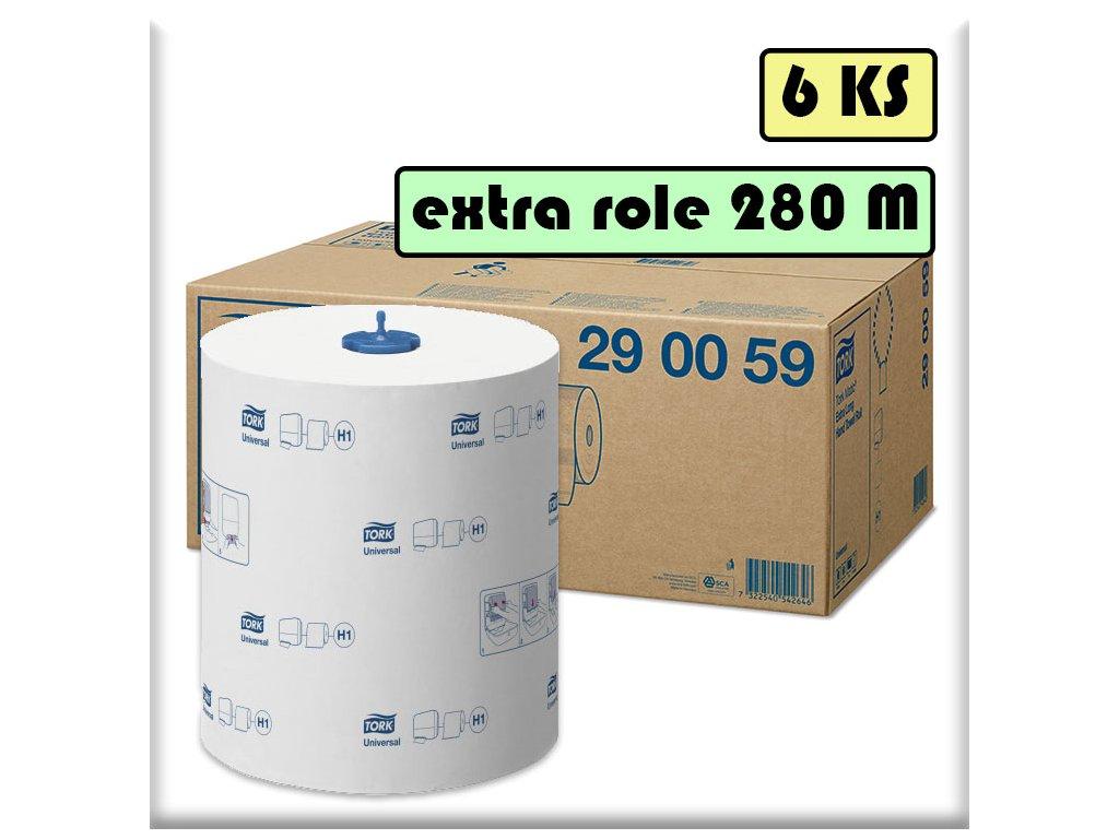 tork290059