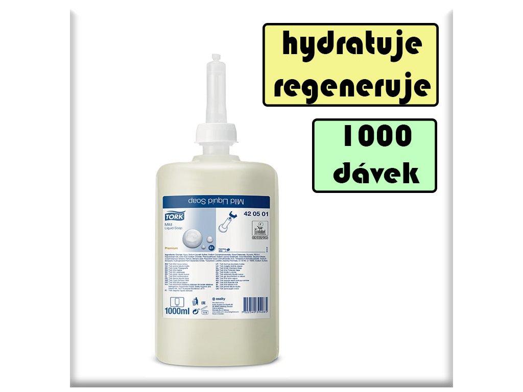 mydlo torkS1