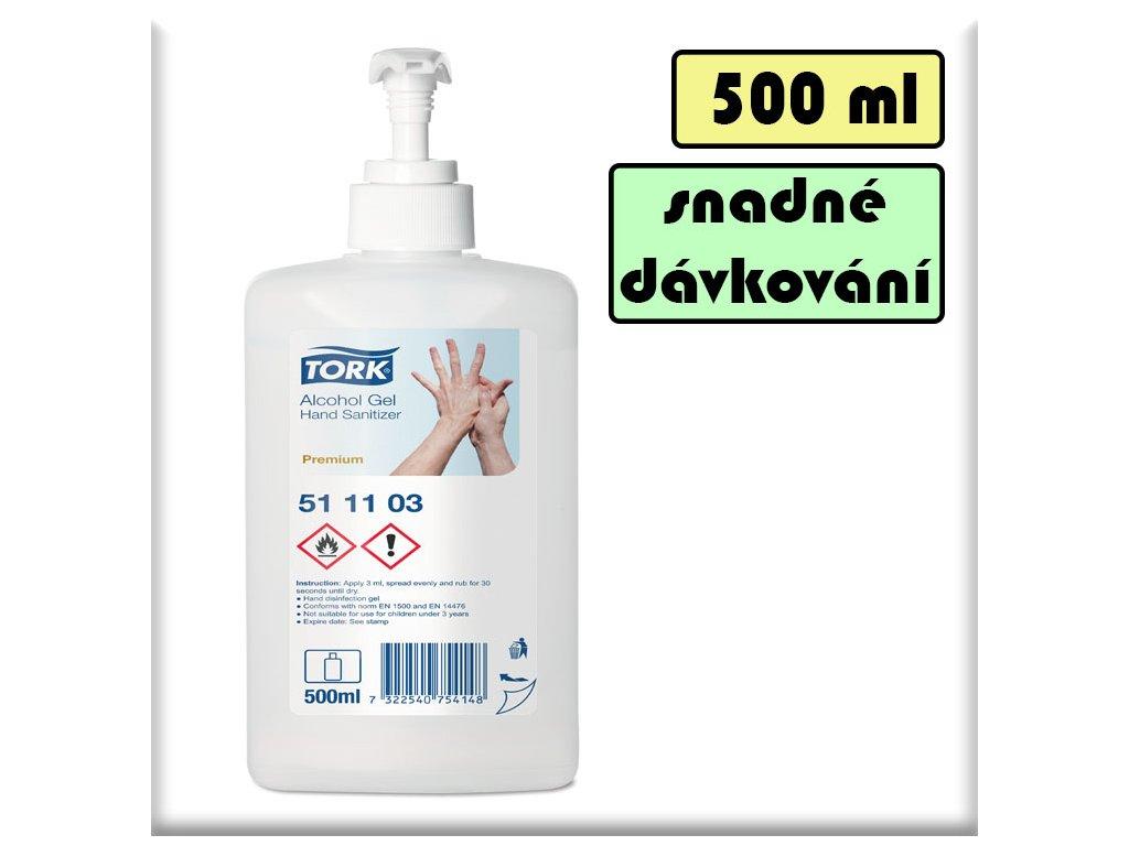 1alkoholtork500davkovac