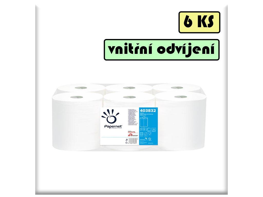 papernet403832