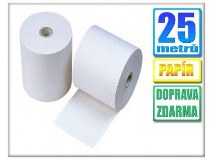 76 60 12 papir