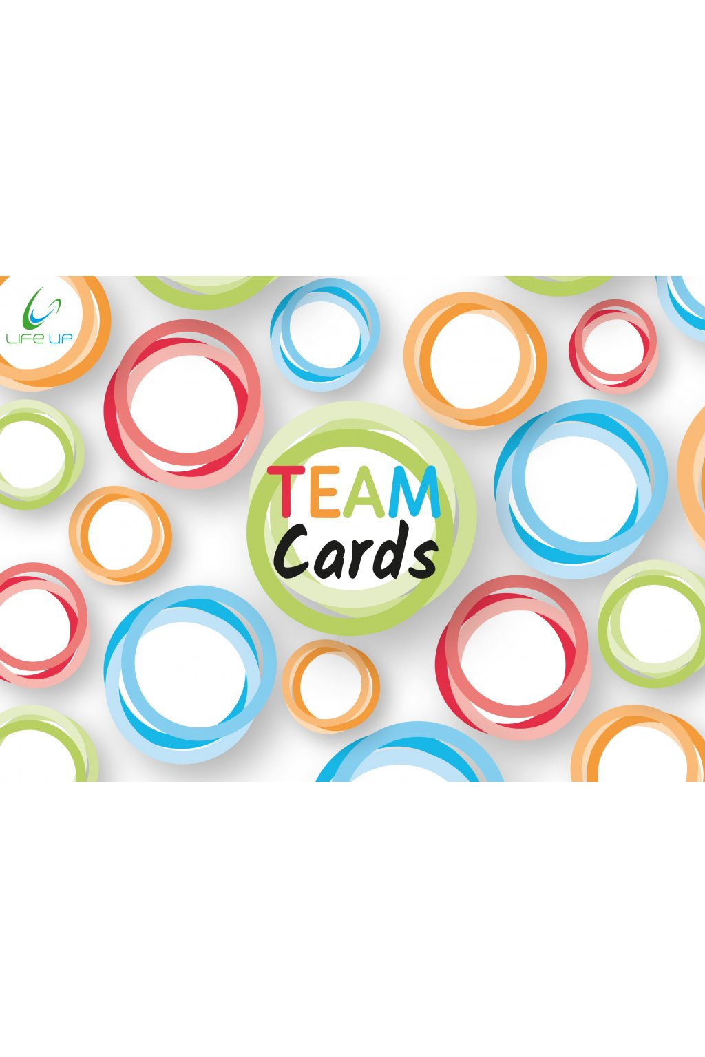 team-cards01
