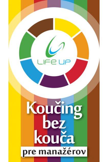 koucing-bez-kouca-pre-manazerov01