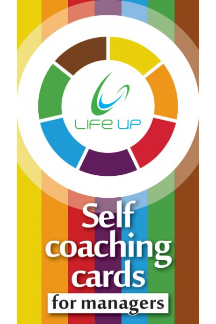 self-coaching-cards-for-managers-Cover