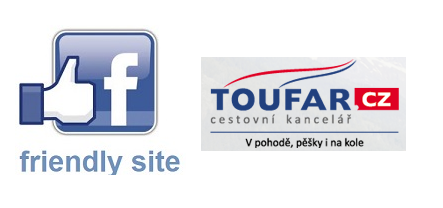 CK Toufar