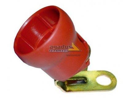 adaptery vidlice zasuvky 3801