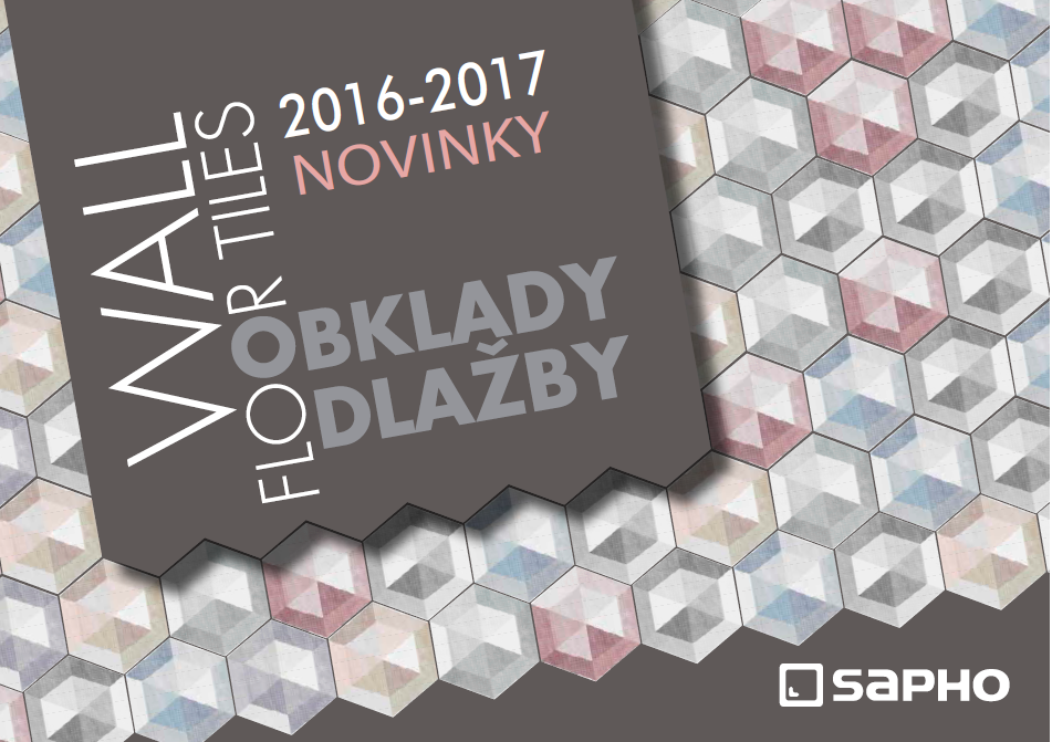 katalog-sapho-novinky2017-01