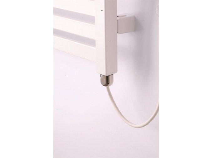 Elektr. žebřík 117,5x50cm reg. kTX0