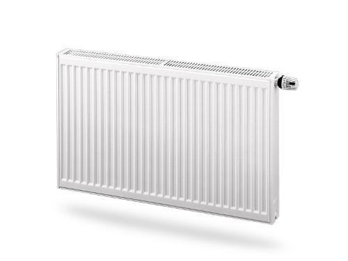 Jak vybrat deskový radiátor