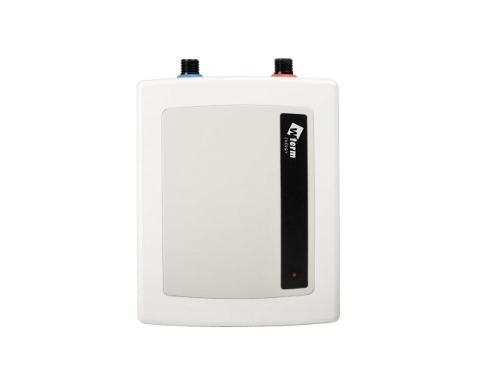 Jak vybrat průtokový elektrický ohřívač