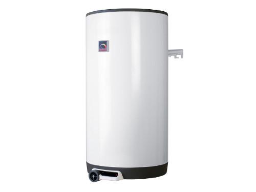 Jak vybrat zásobníkový ohřívač vody