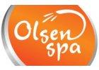 Olsen Spa