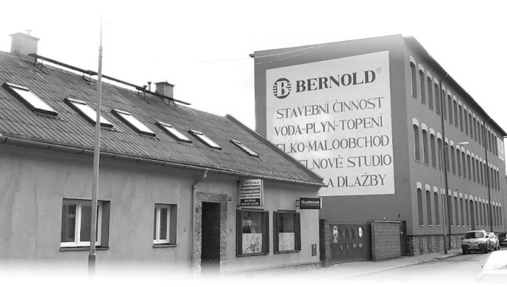 2021-06-o-nas-bernold-retro