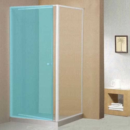 sprchove-bocni-steny-2