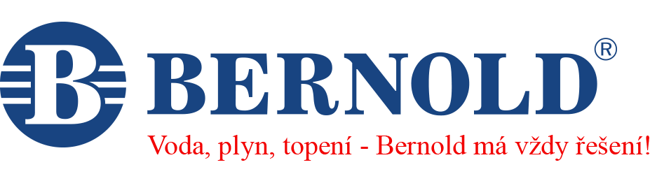 Koupelny Bernold | Vše pro Vaši koupelnu již od roku 1990