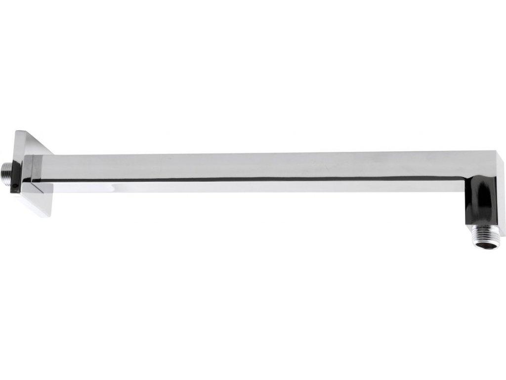 Sapho 1205-17 sprchové ramínko 400 mm chrom