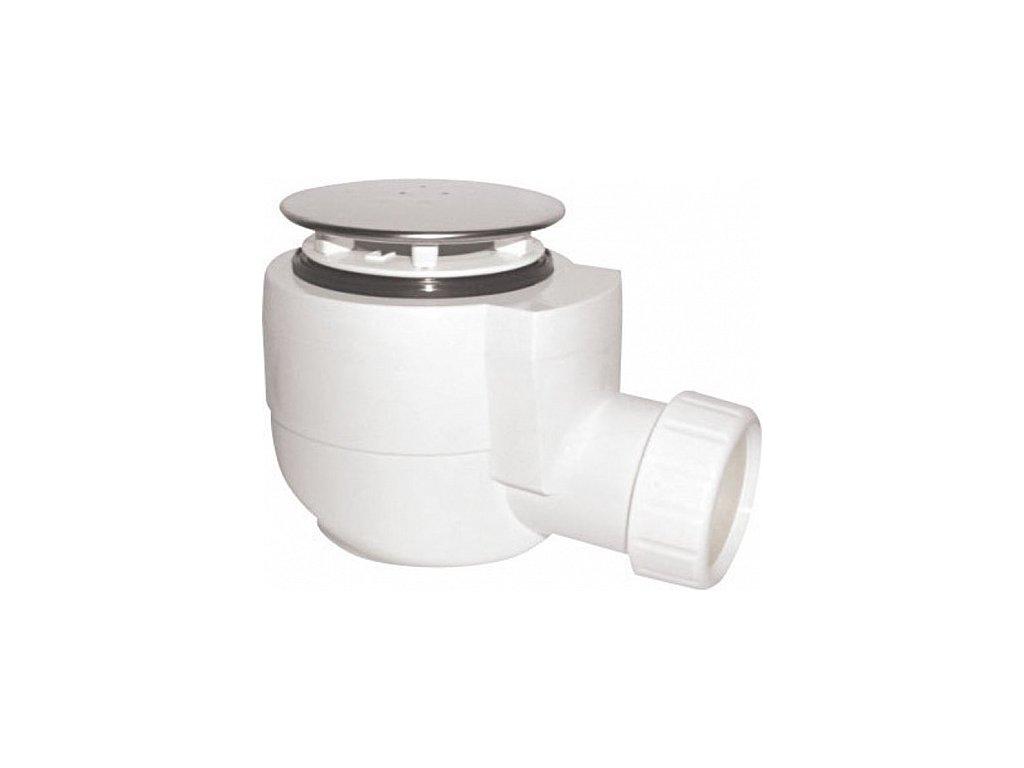 Sapho EWN0540 vaničkový sifon 50 mm