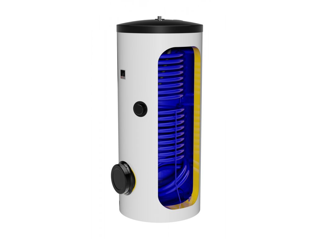 Dražice OKC 250 NTRR/BP nepřímotopný stacionární ohřívač 110990101