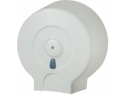 Aqualine 693 zásobník toaletního papíru