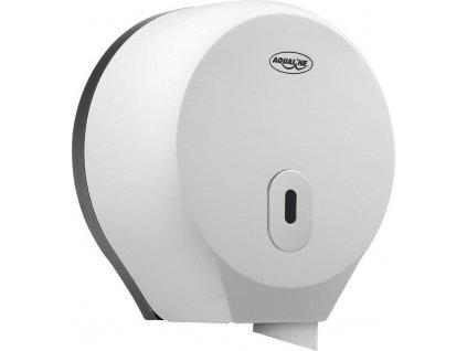 Aqualine 1319-90 zásobník toaletního papíru